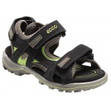 Ecco sandaler passer på dine fødder hele sommeren (foto eventyrsport)