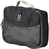 Rejsetasker kommer i mange former og størrelser (foto eventyrsport.dk)