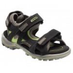 Husk sandaler til sommer (foto eventyrsport)